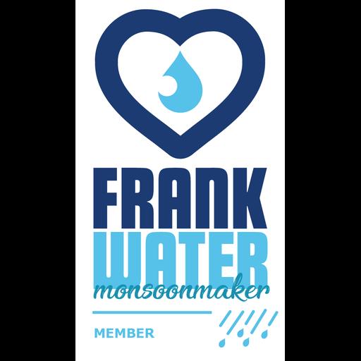 MonsoonMaker Partner certificate logo